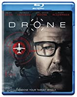 Drone / [Blu-ray] [Import]