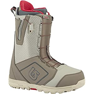 Burton(バートン) スノーボード ブーツ...の関連商品4