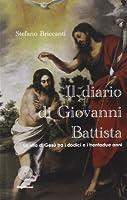 Il diario di Giovanni Battista