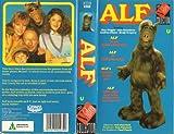 ALF [VHS] [Import]