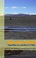 Mountain & Bike: Expedition ins unbekannte Tibet