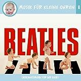 Beatles, 6
