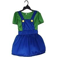 ハロウィン コスプレ大人のハロウィーンステージ衣装仮装表現コスプレ服の小道具 子供~大人用 メンズ レディース 用ロール…