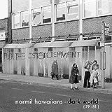 Dark World (79-81) [Analog]
