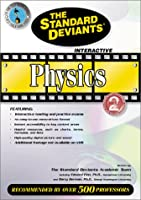 Standard Deviants: Physics 2 [DVD] [Import]
