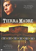 Tierra Madre [DVD] [Import]