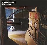 20th Anniversary Album sora no uta