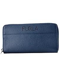 236bcc47a11d Amazon.co.jp: Furla(フルラ) - 財布 / メンズバッグ・財布: シューズ ...