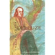 Understanding Deleuze (Cultural Studies)