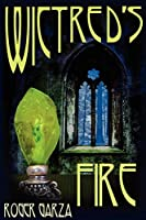 Wictred's Fire