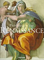 Painting of the Renaissance (Epochs & Styles)