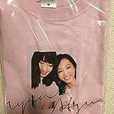 AKB48 22market 絆Tシャツ(小嶋陽菜×前田敦子)サイズM