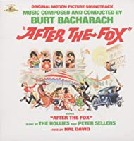 After the Fox [12 inch Analog]