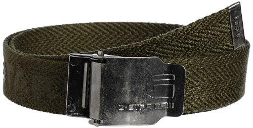 ミルトン オリジナルベルト・メンズ ジースター ロゥ