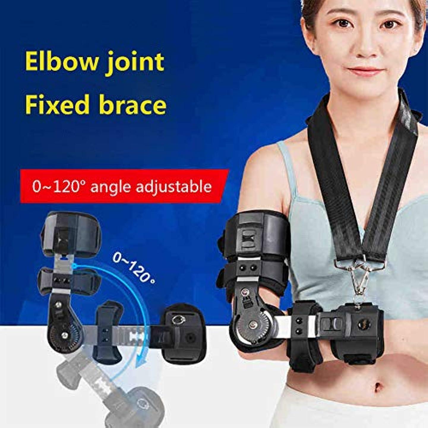 ハーブ黙認する検体回旋腱板サポート取り外し可能なデザインアームスリング、精密な骨折の修復のための8つの長さ調整付きの精密なチャック骨折スリング,right