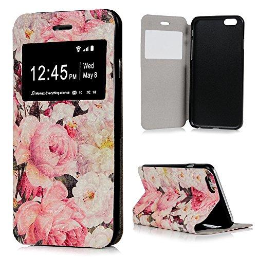 Vivagaga iPhone6 plus/6s plus ...