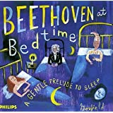 Beethoven at Bedtime / Various