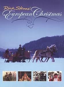 Rick Steves' European Christmas