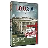 I.O.U.S.A. [DVD] [Import] 画像