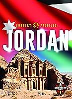 Jordan (Blastoff! Discovery: Country Profiles)