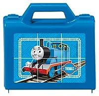 Ravensburger 7429 Thomas & Friends Cube Puzzle - 6 Pieces