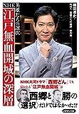大河ドラマ「西郷どん」 #37 江戸無血開城