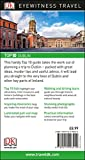 DK Eyewitness Top 10 Dublin (Pocket Travel Guide) 画像