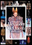 The legacy of Alexander McQueen[DVD]