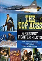 Military History: The Top Aces [DVD] [Import]