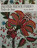 Printed French Fabrics