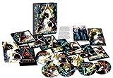 ヒステリア 30周年記念スーパー・デラックス・エディション(完全生産限定盤)(2DVD付) 画像
