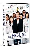 Dr. HOUSE/ドクター・ハウス シーズン2 【DVD-SET】 画像