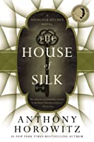 The House of Silk: A Sherlock Holmes Novel (Sherlock Holmes Novel (Large Print))
