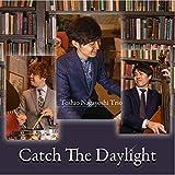 Catch The Daylight
