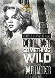 Something Wild (1961) [DVD]