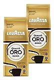 Best ラバッツァのコーヒー豆 - ラバッツァ クオリタ オロ ビアンコ 180g×2袋 Review
