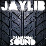 Champion Sound 画像