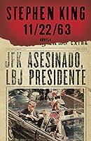 11/22/63 (En Español)