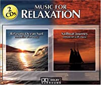 Music Relaxation: Relaxing & Sailboat (Ehn)