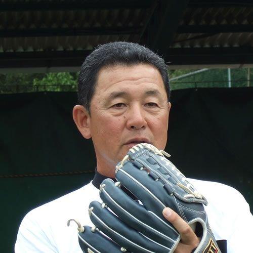 元阪神・近鉄投手コーチ 久保康生のピッチング・ファンダメンタル 野球DVD