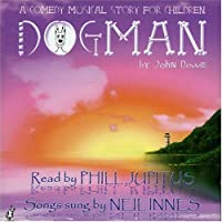 A Comedy Musical for Children