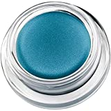 [Revlon ] レブロンColorstayのクリームアイシャドウ孔雀 - Revlon Colorstay Cr?me Eye Shadow Peacock [並行輸入品]