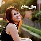 Malaika / Music Formats