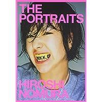 『THE PORTRAITS』 (ポートレイト集)
