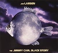 Jimmy Carl Black Story