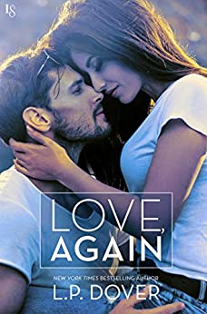 Love, Again by [Dover, L.P.]
