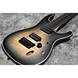 Ibanez / SIX7FDFM Dark Space Burst