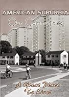 American Suburbia: Our Communities [DVD] [Import]