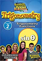 Sds Trigonometry Mod.2: Trigon [DVD] [Import]