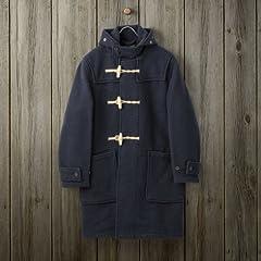 585/52: Navy